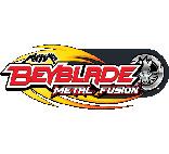 Beyblade