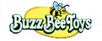 Детское оружие Buzz Bee Toys