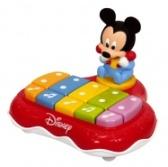 Clementoni Disney Baby