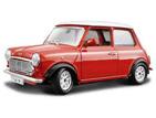 Коллекционные модели автомобилей 1:24
