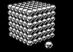 Неокуб магнитные шарики