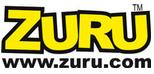 Детское оружие Zuru