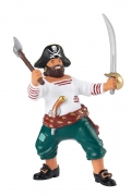 Фигурки  пиратов Papo