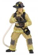 Фигурки пожарных Papo