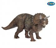 Фигурки динозавров Papo