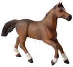 Фигурки лошадей Papo