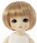 Детские куклы, аксессуары для кукол