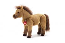 23543 Конь Цезарь, 40см Trudi