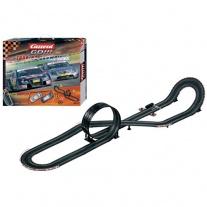 62112 Автотрек Touring Champions GO!!! Carrera