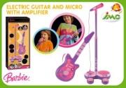 783195 Гитара IMC