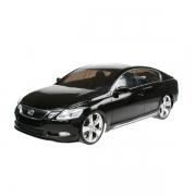 103564 Автомобиль на р/у Lexus GS-430 (VIP Tuner) Nikko