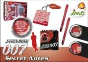 157910 набор агента 007 Imc
