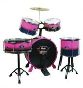 716 Барабанная установка Reig Musicales