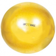 90/75 Мяч гимнастический 75 см Ledraplastic