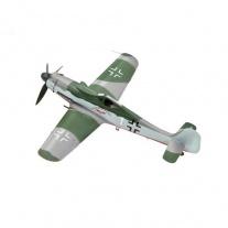 """00404 Сборка самолет Focke Wulf Fw 190D-9 """"Dora"""" (простая сборка) Revell"""