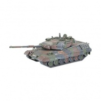 03115 Танк Leopard 1 A5, масштаб 1:72(в набор не входят краски и