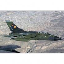 04030 Истребитель Tornado IDS, масштаб 1:144(в набор не входят к