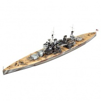 05105 Корабль линейный H.M.S. Duke of York(в набор не входят кра