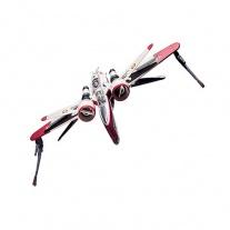06653 Истребитель ARC-170  (простая сборка) Revell
