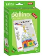 1006 Игра мини Паллино Quercetti