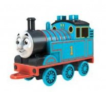 10525 Томас и его друзья в ассорт (дисплей x 60; цена указана за