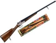 111/G Двухствольное оружие Gonher