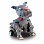 1145 Робот мини-собачка WowWee