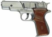 1253 пистолет 17 см Villa