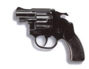 125 Пистолет игрушечный Сobra Edison