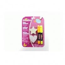 12614 Супер-мягкие маркеры без чернил Crayola