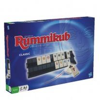 """13201 Игра """"Руммикуб"""" Hasbro"""