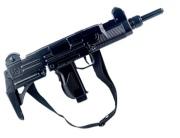 134/6 Автоматическая винтовка 12 пистонов Gonher