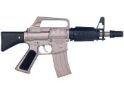 136/G Мини штурмовая винтовка 8 пистонов Gonher