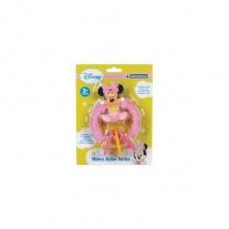 14414 Погремушка Минни (кольцо) Clementoni Disney Baby