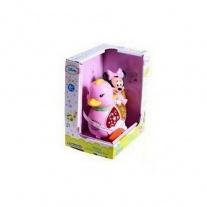14422 Минни и музыкальная утка Clementoni Disney Baby