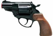 "1452 пистолет ""Фалькон"" Villa"