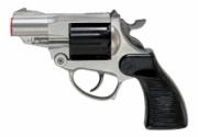 "1453 пистолет ""Фалькон SILVER"" Villa"