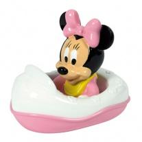 14590 Лодочка Минни Clementoni Disney Baby