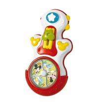 14594 Гитара Микки Clementoni Disney Baby