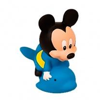 14620 Игрушка Микки для купания Clementoni Disney Baby