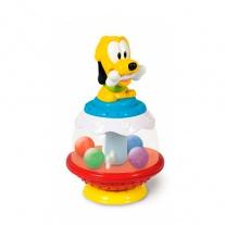 14796 Карусель  Плуто Clementoni Disney Baby