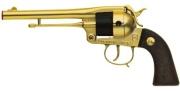 """1520 револьвер """"Монтана Джек"""" Villa"""