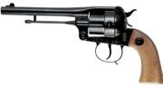 """1530 револьвер """"Монтана"""" Villa"""