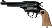 "1570 револьвер ""Невада""  Villa"
