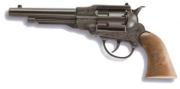 163 Игрушечный пистолет Navy Antik Edison