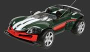200052 Автомобиль на р/у Mach 1 Nikko