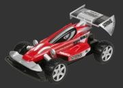 200053 Автомобиль на р/у Strike Nikko