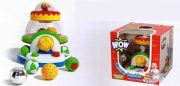 2050 Набор игрушек WOW toys