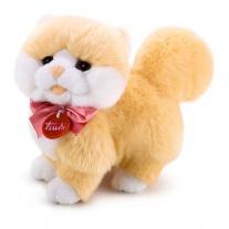20802 Мягкая игрушка Персидский котёнок Ширли, 24см Trudi