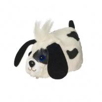 """21023/ast20719 Интерактивное животное из серии """"Ласковые зверята"""". Buster Bow Wow Hasbro"""